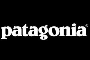 patagionia