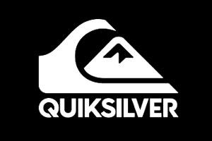 quiksliver