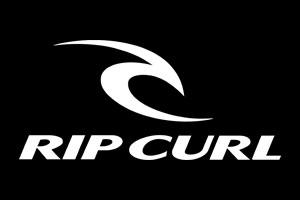 rip-curl